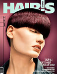74 HOT by Hair's How Magazine issue