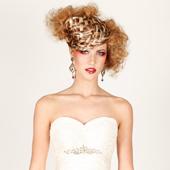Bride Nouveaux
