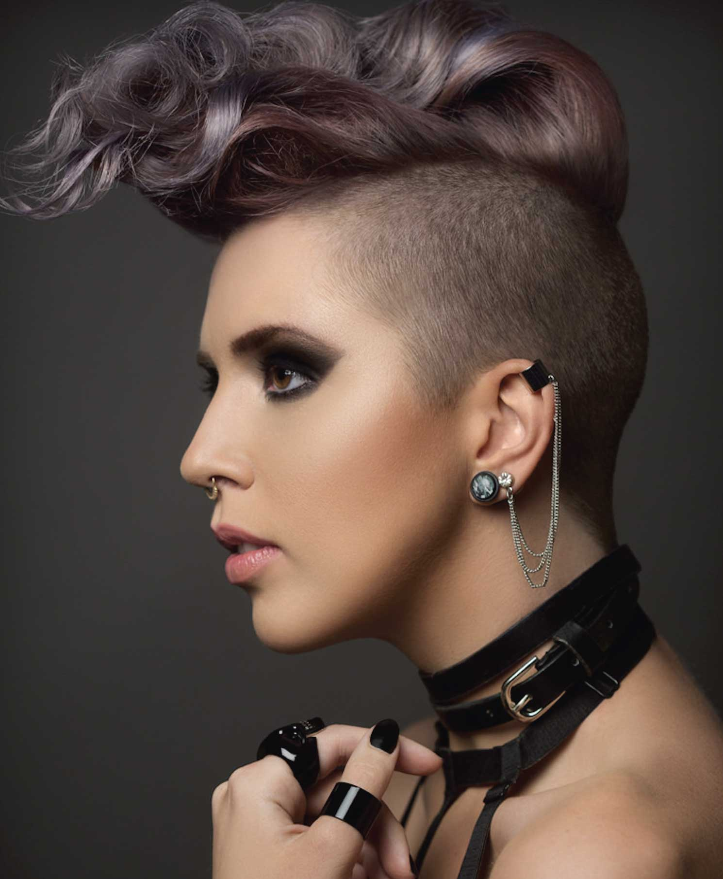 Hair Expo Awards 2015